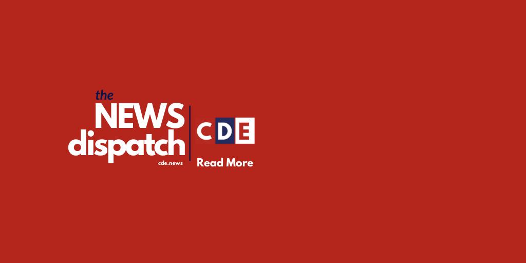 Malta-24 News Briefing – Saturday 19th September 2020