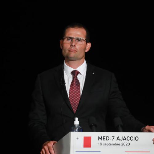 Malta-24 News Briefing – Friday 11th September 2020