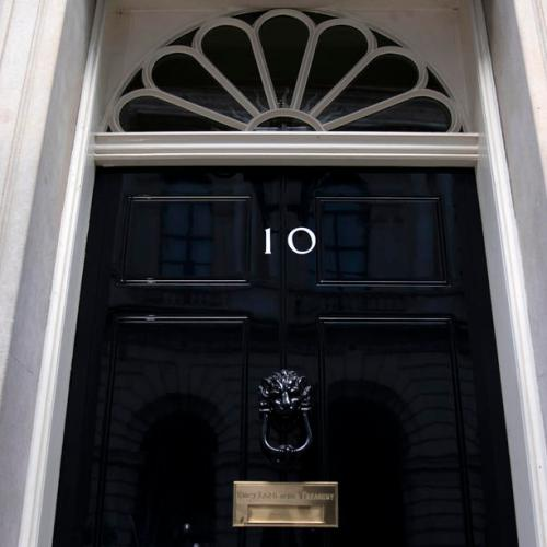 No 10 denies reports Boris Johnson went on secret Italy trip