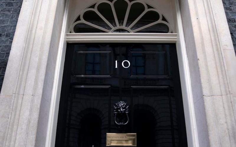 UPDATED: UK stands by Internal Market Bill after EU opens legal case – spokesman