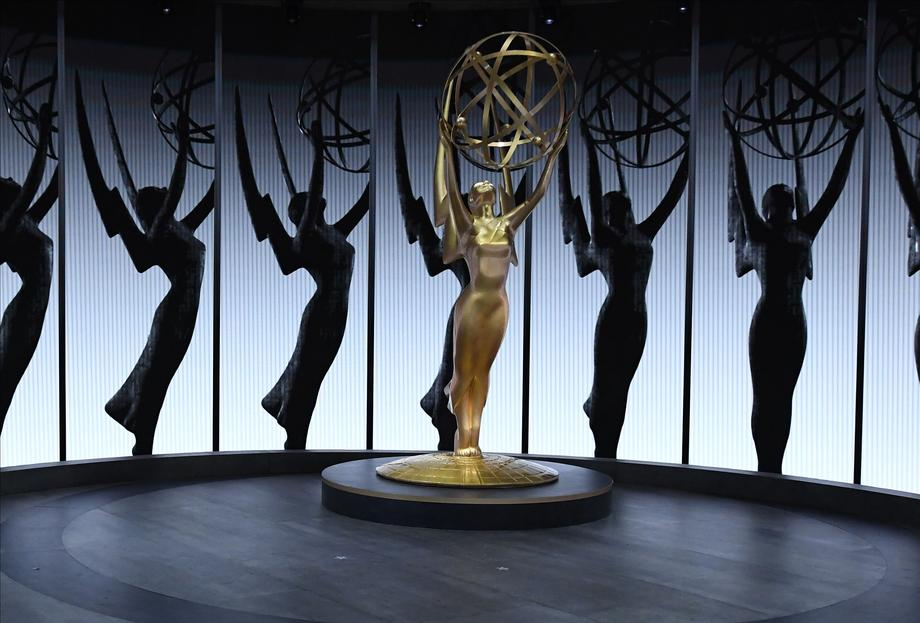 Royals, underdogs, friends and Baby Yoda – it's time for the Emmys