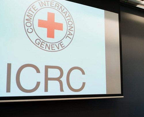 Red Cross to cut almost 100 posts in Geneva