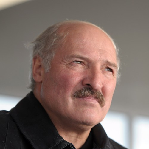 Belarus dictator floods EU with migrants in retaliation for sanctions
