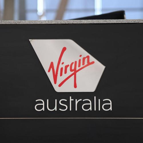 Virgin Australia to cull a third of its Boeing 737 fleet under new ownership