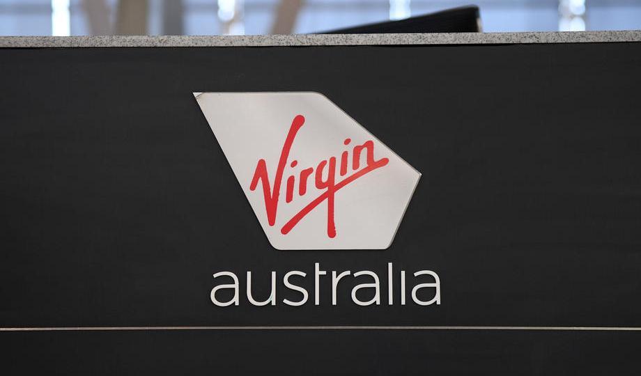 Virgin Australia to require COVID-19 vaccinations for staff