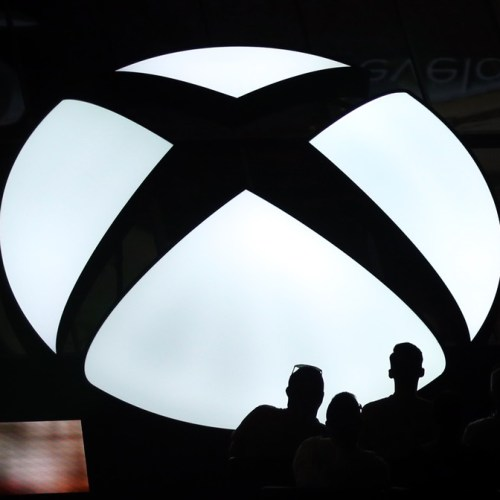 Microsoft prepares to launch of Xbox cloud gaming service