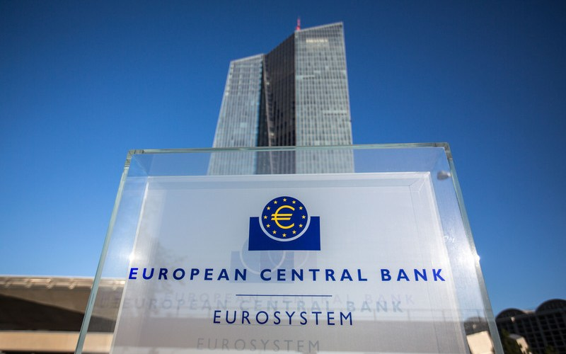 ECB Bulletin warns Euro zone unemployment will continue to rise