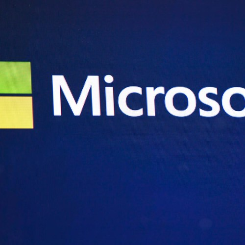 Microsoft make biggest gaming acquisition ever