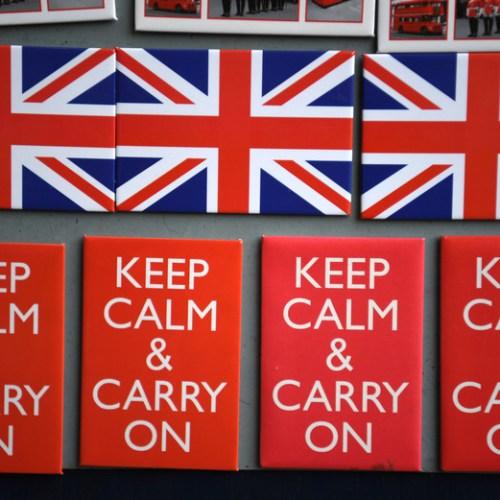 EU stepping up no-deal Brexit preparations
