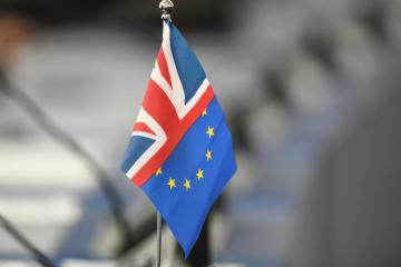 European Parliament committees back EU-UK trade deal