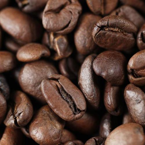 Costa Rica coffee exports soar 72% in August, boosted by coronavirus pandemic