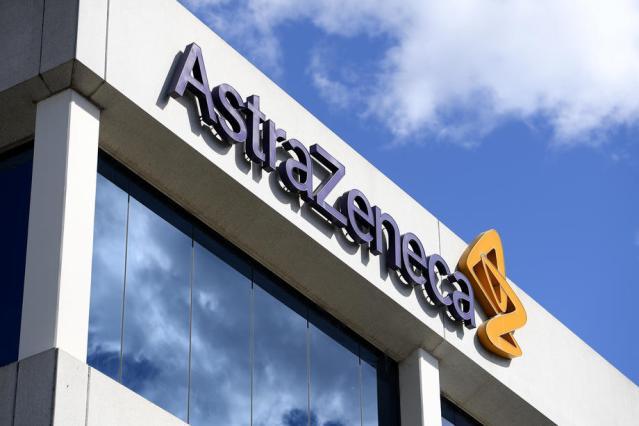 No reason to worry on data re Oxford & AstraZeneca vaccine – British Minister