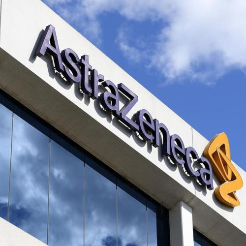 AstraZeneca says should know if vaccine works by year-end if trials resume