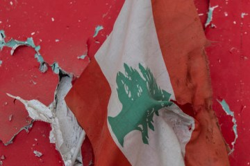 Lebanon's prime minister-designate steps down after failing to form cabinet