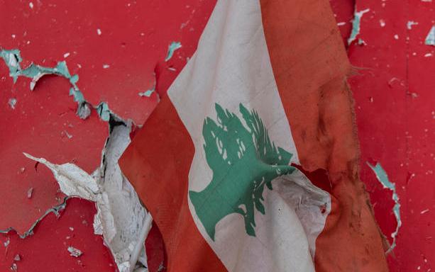 Lebanon faces even tougher times