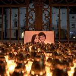 Slovak Supreme Court to review alleged masterminds' not-guilty verdict for murder of Slovak journalist Kuciak