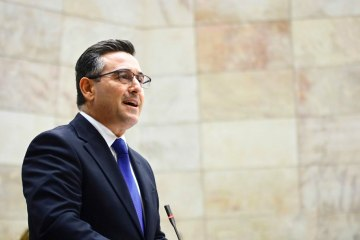 Malta Chamber welcomes PN Leader's positive proposals, calls for a long-term, sustainable fiscal vision