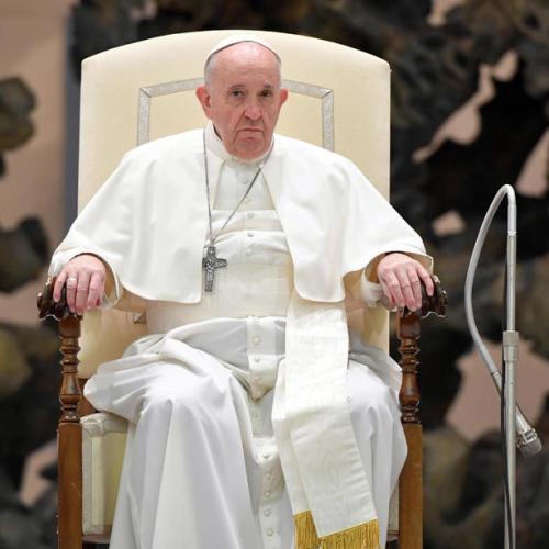 Pope brings 9 people closer to sainthood