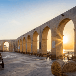 Covid cases down to 13: Malta News Briefing- Tuesday 20 April 2021