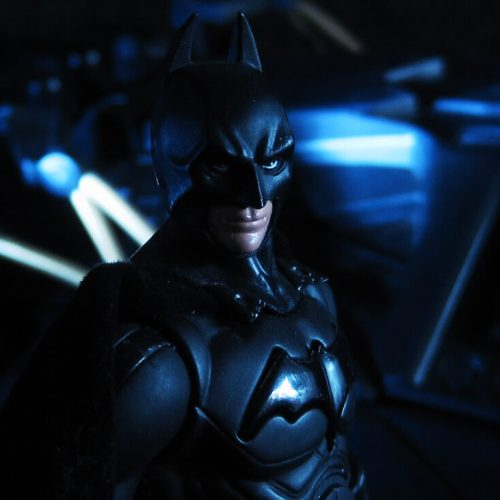 Batman's powers not enough: Covid-19 forces delay in movie release