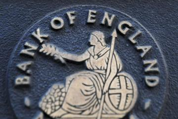 Bank of England's Bailey says there might be a case for digital currency