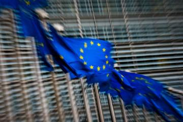 Concern over detentions of EU nationals by UK on immigration grounds