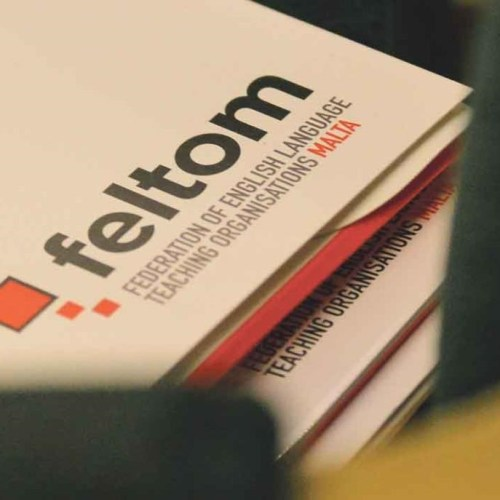 FELTOM Welcomes Budgetary Measures