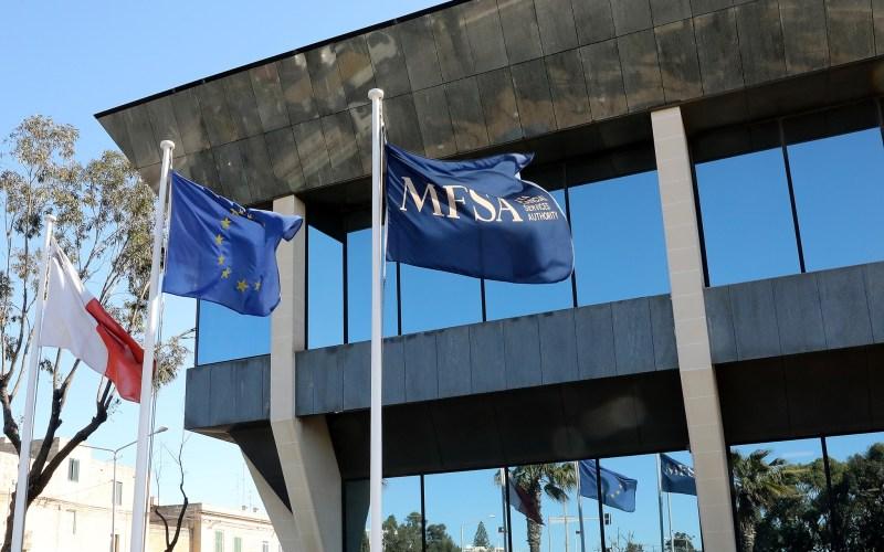 MFSA suspends Nexia BT from providing auditing services