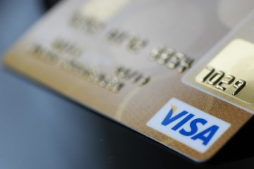 Visa beats profit estimates on travel, online spending boom