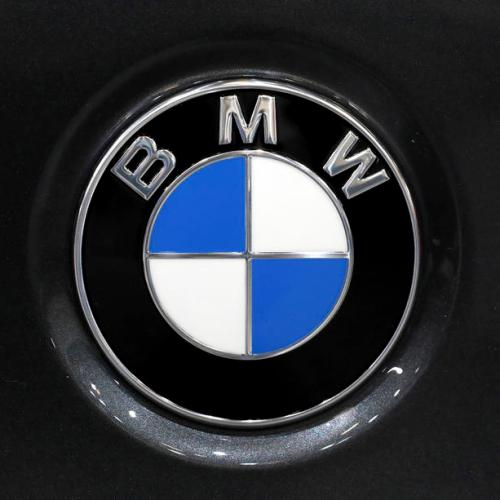 BMW says Brexit could cost auto industry 10-11 billion euros