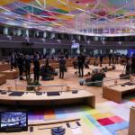 EU calls for more transparency from WHO