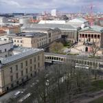 70 museum artefacts targeted in Berlin