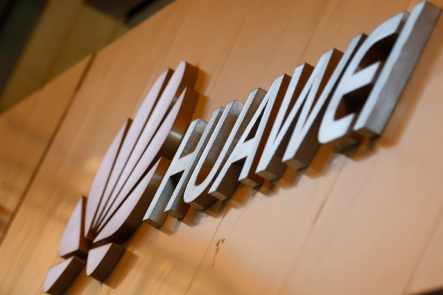 Canada border agent says he received unusual FBI phone call in Huawei CFO U.S. extradition case