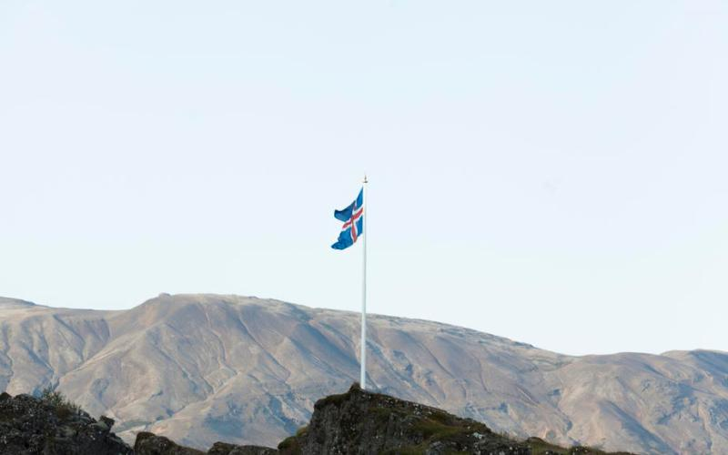 Iceland proposes tighter border controls to ease domestic COVID-19 curbs