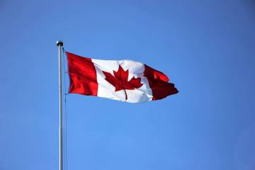 Canada sheds 294,200 jobs in June – ADP