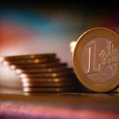 ECB urged to prepare to issue a digital euro