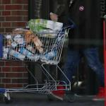 German minister warns against new wave of panic buying
