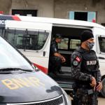 Tunisia closes TV, radio stations critical of president