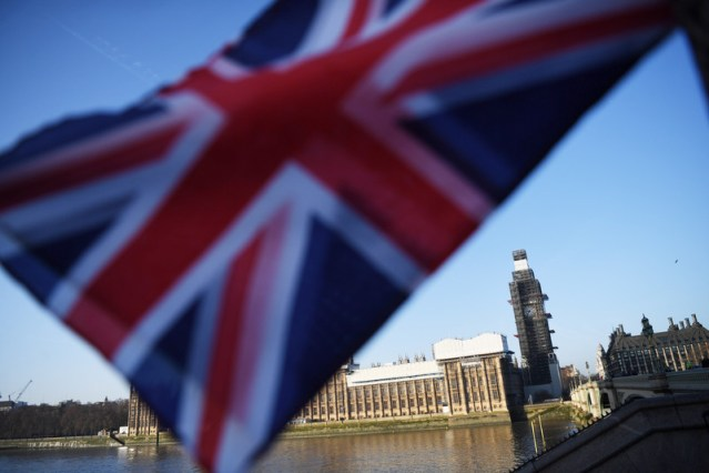Discussion needed on Malta's future relationship with UK, argues Minister