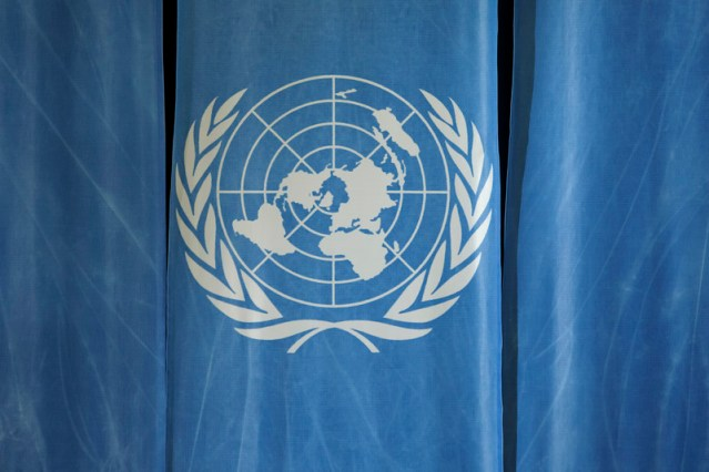 China and Russia elected to U.N. rights council