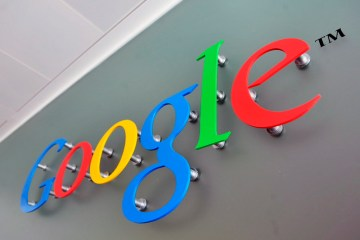 Google's adtech business set to face formal EU probe by year-end