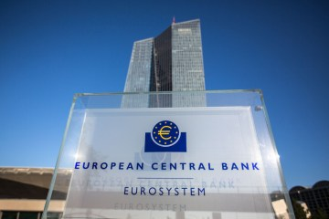 ECB wants veto power on stablecoins in the euro zone