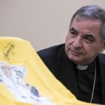 Former cardinal Angelo Becciu under investigation