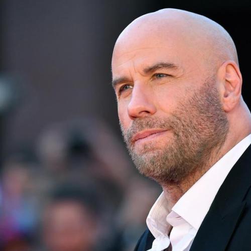 John Travolta dealt another tragic blow after death of nephew
