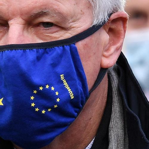 EU's Barnier says 'very serious' gaps still in Brexit trade talks