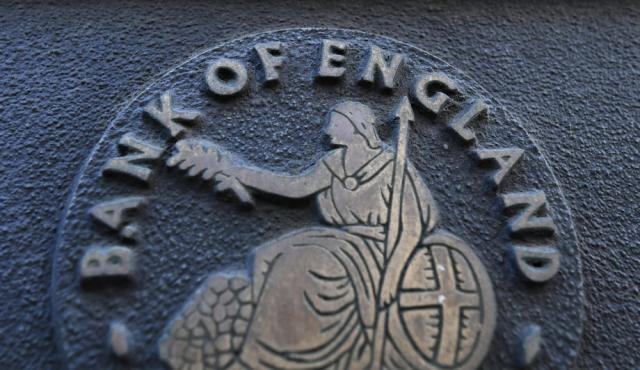 Bank of England's Haldane sees lasting scars from COVID-19 crisis