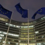 EU Recovery Fund success could the pave way for a repeat – EU Commission