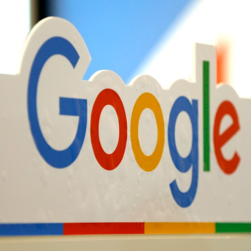 UPDATED: UK's competition regulator looking at formal investigation into Google