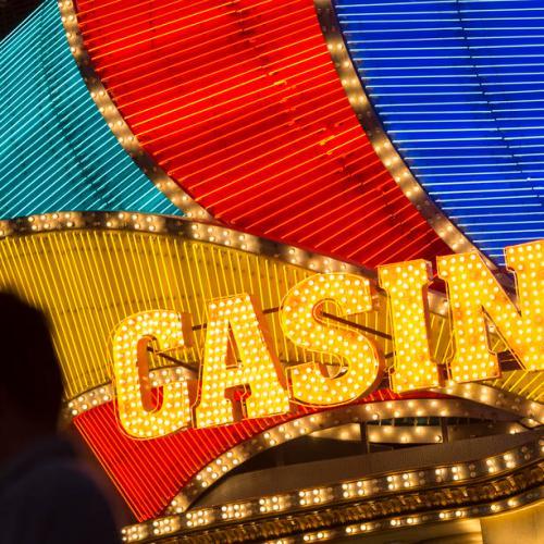 Macau's gambling revenues dive 72.5% in October