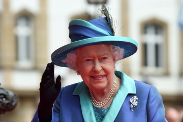 The queen's gambit — new evidence shows how Her Majesty wields influence on legislation